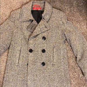 Women's Anne Klein coat